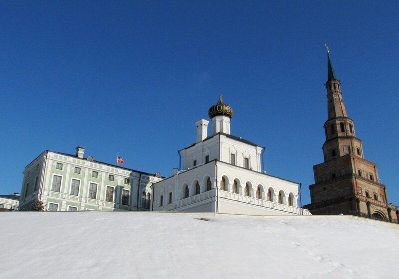 kreml' (19).jpg