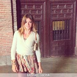 http://img-fotki.yandex.ru/get/9751/329905362.49/0_196de2_dea48a46_orig.jpg