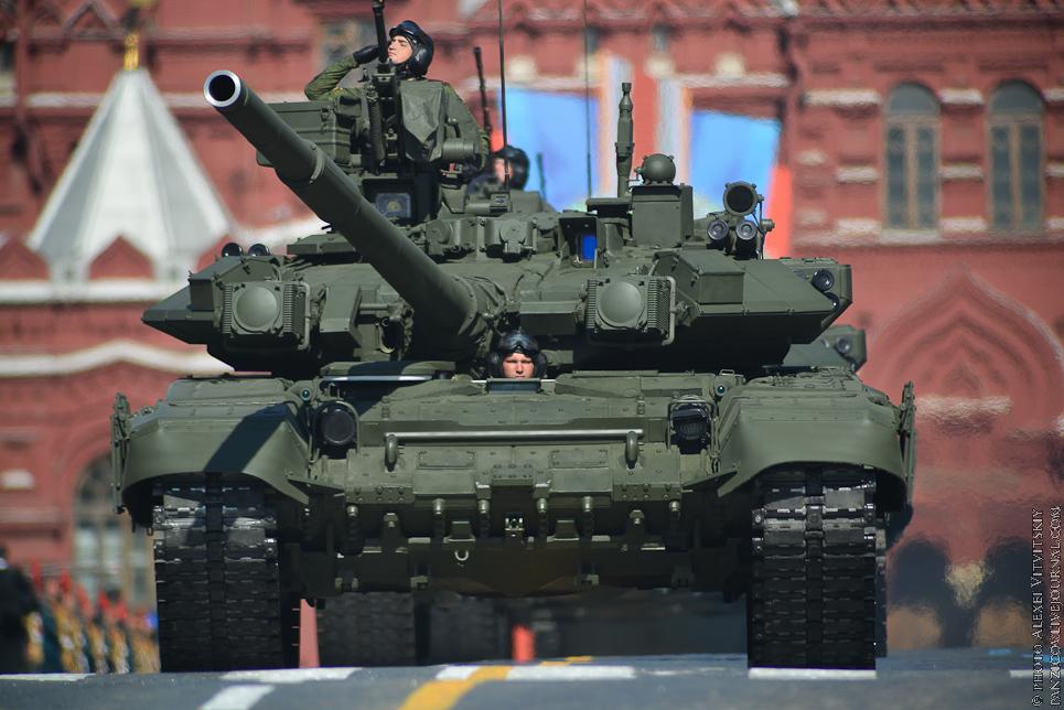 Fuerzas Armadas de la Federación Rusa - Página 10 0_9ac56_b66a3b4e_orig