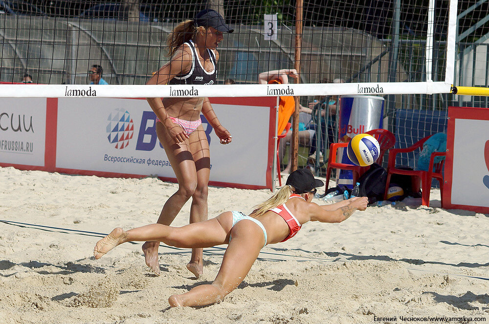Весна. Пляжный волейбол. 25.05.15.24..jpg