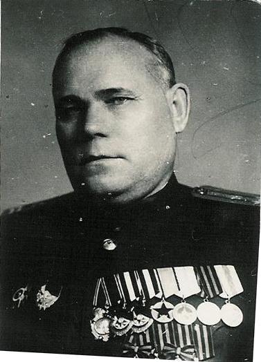 7.Кузин Павел Романович.jpg