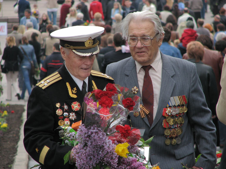 veterany.jpg