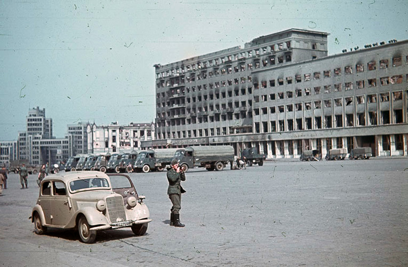 1942 Harkov by Herbert Achenbach2.jpg