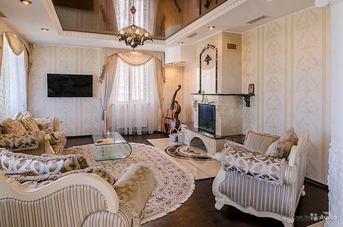 Элитная недвижимость Севастополя