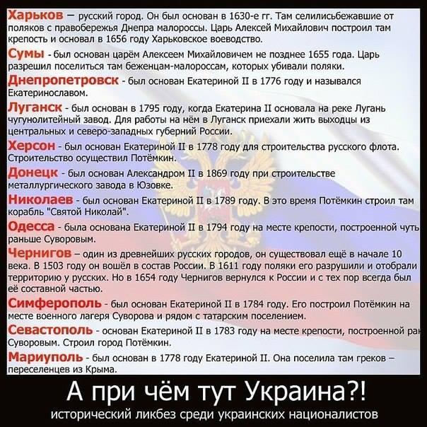 http://img-fotki.yandex.ru/get/9751/78082747.97/0_cae83_94b8cba0_orig.jpg