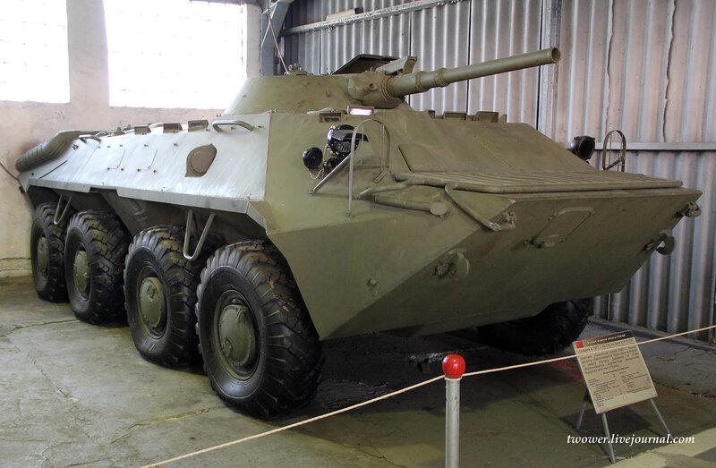 БМП ГАЗ-50.jpg