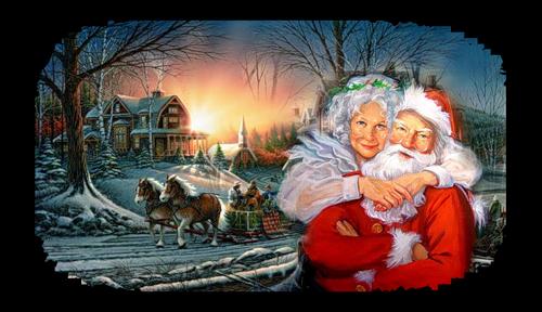 http://img-fotki.yandex.ru/get/9751/97761520.133/0_81de9_cfd7d763_XL.png