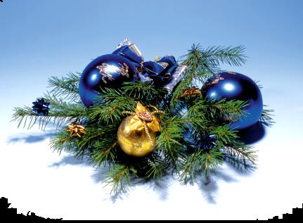 http://img-fotki.yandex.ru/get/9751/97761520.134/0_81e04_7d0aabb5_XL.png