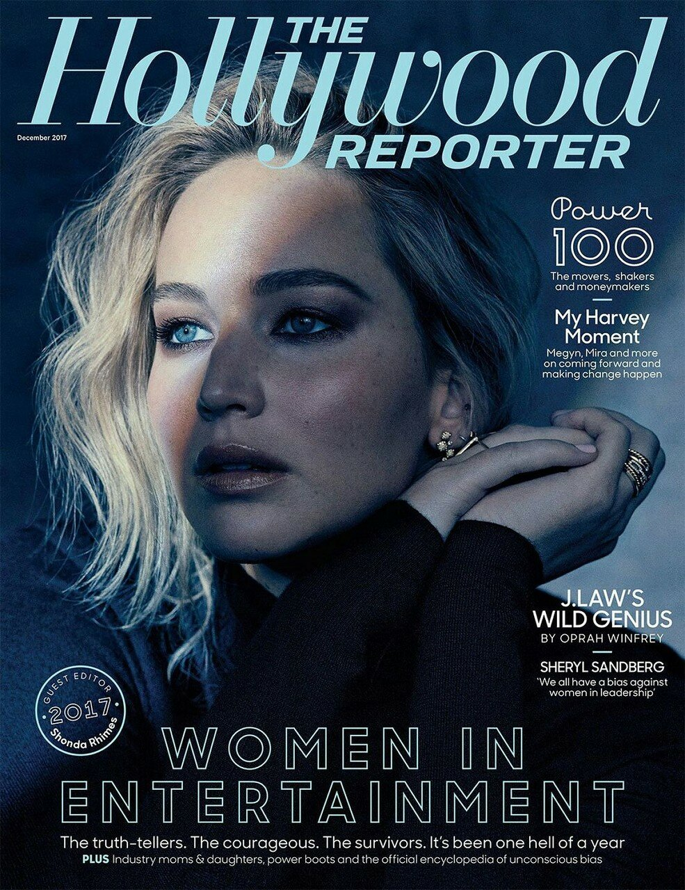 jennifer-lawrence-thr-december-2017-18.jpg