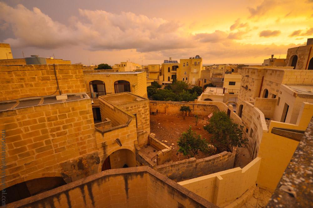 Malta-(21).jpg