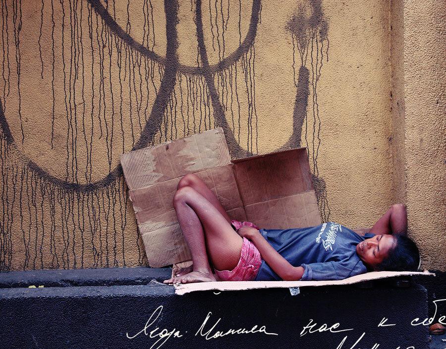 фильм валютные проститутки