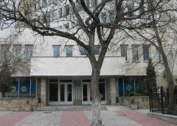 В Кишиневе парень пошел в клуб, а оттуда попал в больницу