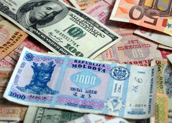 В Молдове обещают зарплату в 5100 леев