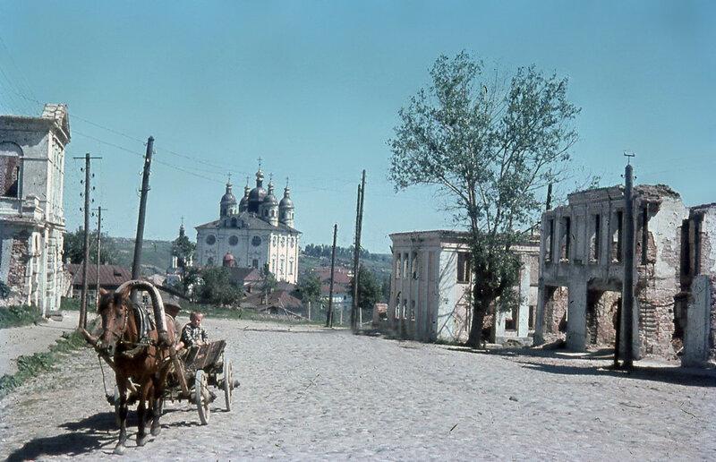 1941-43 Смоленск63а.jpg