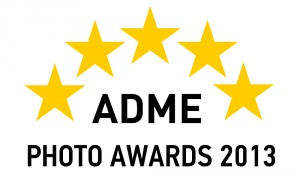 AdMe Photo Awards 2013