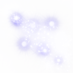 Magic Glow Effect 6 1500x1500.png