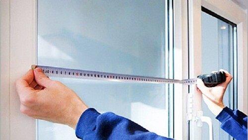 Ремонт пластиковых окон  не так то прост