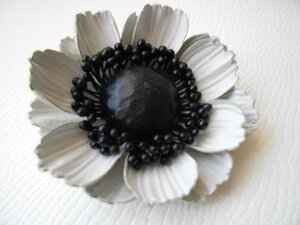 Цветы из кожи - Страница 5 0_c6362_80a5254e_M