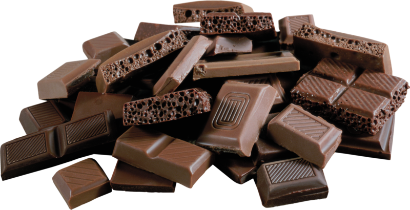 Petoos_Coffee and Chocolate_el (16).png