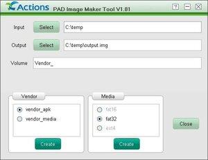 Pad Product Tool инструкция - фото 5