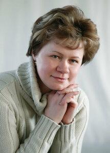 Орехова Ирина Феликсовна