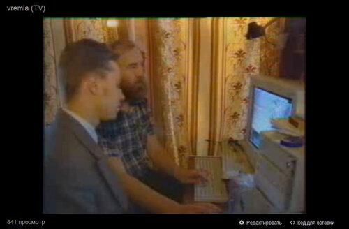 http://img-fotki.yandex.ru/get/9752/223316543.7/0_141e54_2e565efc_L.jpg