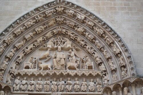 Бургос\Burgos