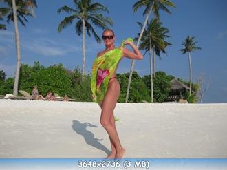 http://img-fotki.yandex.ru/get/9752/230923602.13/0_fd5d5_4d9376c9_orig.jpg