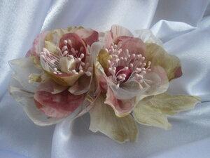 Стилизованные цветы - Страница 6 0_ed4d7_c12ac09c_M
