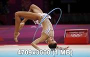 http://img-fotki.yandex.ru/get/9752/238566709.12/0_cfb47_fefd7bb7_orig.jpg