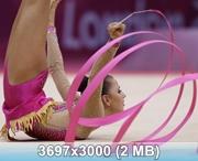 http://img-fotki.yandex.ru/get/9752/238566709.14/0_cfb85_c3196841_orig.jpg