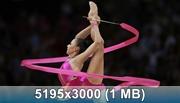 http://img-fotki.yandex.ru/get/9752/238566709.14/0_cfb87_c25e6244_orig.jpg