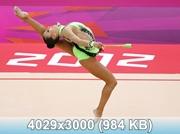 http://img-fotki.yandex.ru/get/9752/238566709.14/0_cfb97_361e9020_orig.jpg