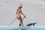 http://img-fotki.yandex.ru/get/9752/238566709.4/0_cb438_519eae5e_orig.jpg