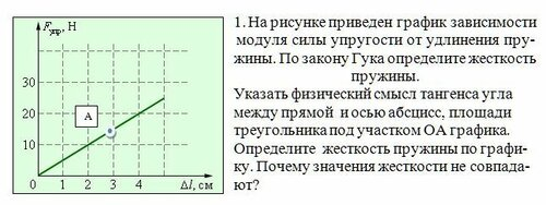 http://img-fotki.yandex.ru/get/9752/240153065.0/0_e8e04_634937fb_L.jpg