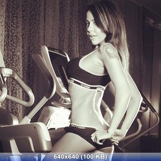 http://img-fotki.yandex.ru/get/9752/240346495.1/0_dcfee_7b9ecad8_orig.jpg