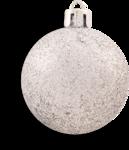 Vintage_Christmas_Palvinka_el (65).png