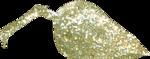 NLD Glitter leaf 5.png
