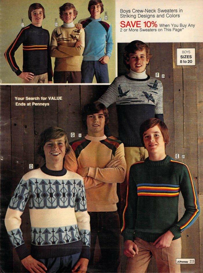 смешная-мода-70-х6.jpg