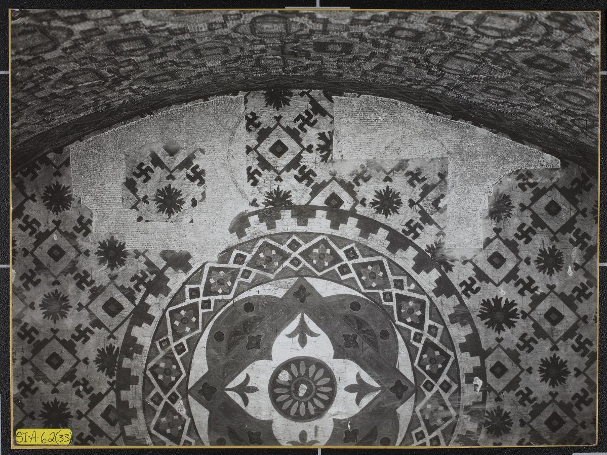 http://img-fotki.yandex.ru/get/9752/32225563.c6/0_bdcb0_1368cc01_orig