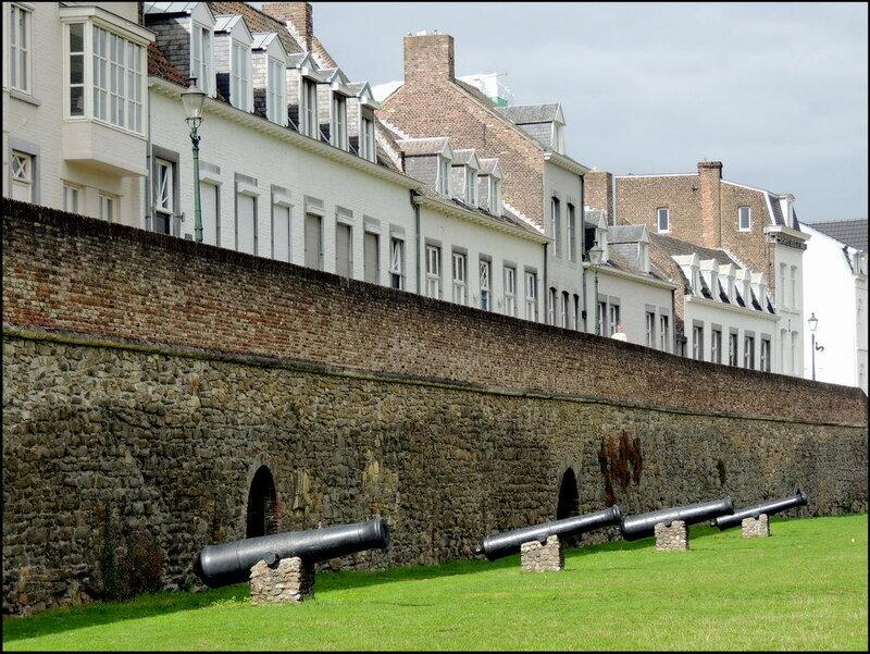 Maastricht 7398 Onze-Lieve-Vrouwenwal
