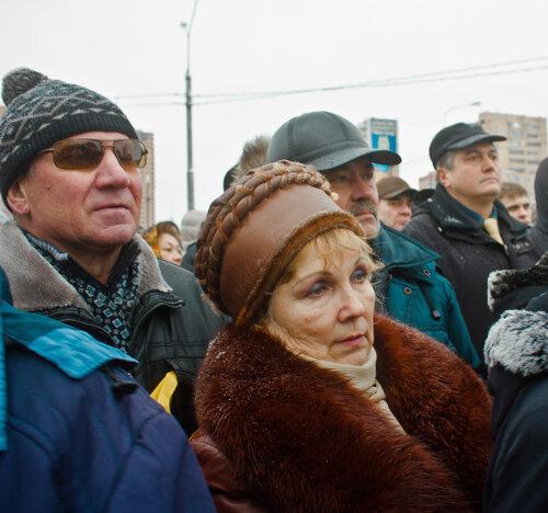 http://img-fotki.yandex.ru/get/9752/36058990.26/0_d1287_20efa07a_L.jpg