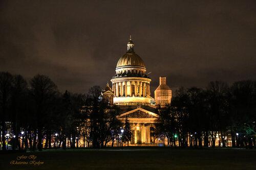 http://img-fotki.yandex.ru/get/9752/37699747.8d/0_b6cb5_b84b7560_L.jpg