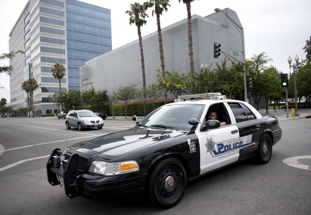 san-bernardino-police-CAR.jpg