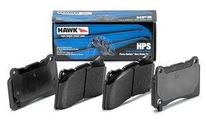 hawk hb453f.585 sttuning.ru