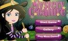 Игра тест Таинственное существо +лотерея и картинки литл пони
