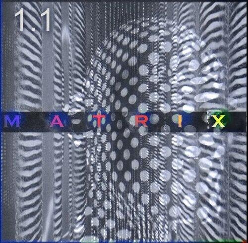 matrix 1.1