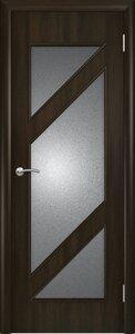 Двери из ламинированного ДСП цена