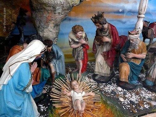 Les crèches de Noël 2015 0_eb572_9089bbfd_L