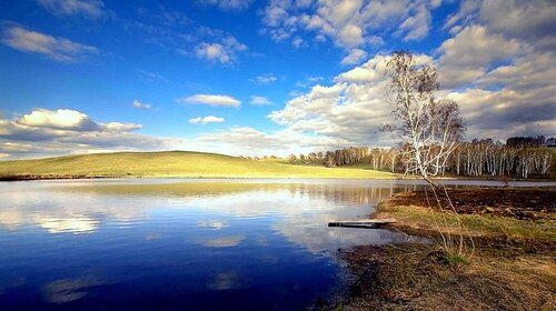 Природа, пейзаж, фото из интернета (2).jpg
